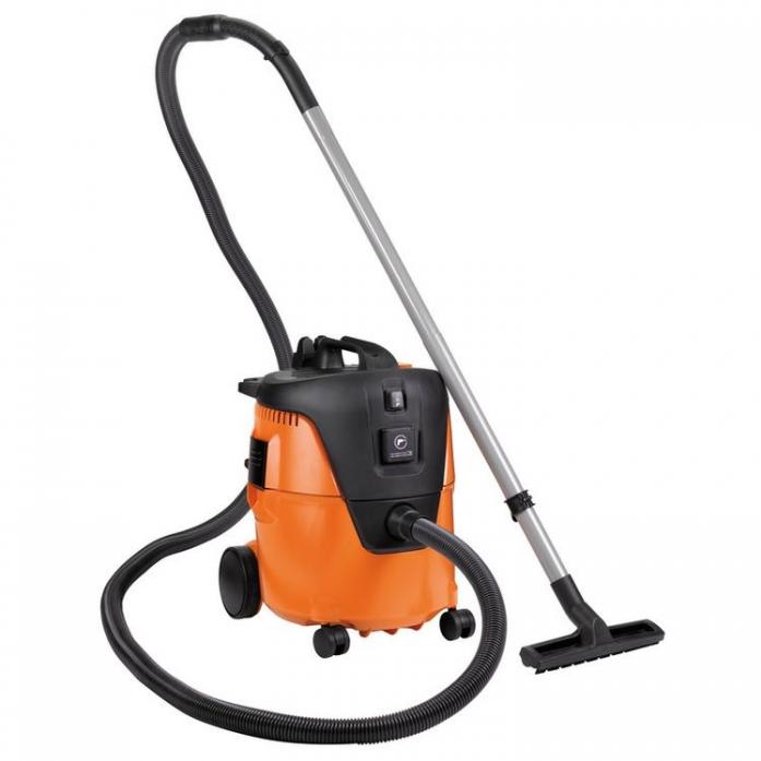 Промышленный пылесос Aeg AP2-200 ELCP 447460