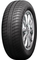Goodyear EfficientGrip Compact 175/70 R14 84Т (лето)
