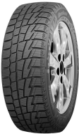 Автошина Cordiant Winter Drive PW-1 185/65 R15 92T зима