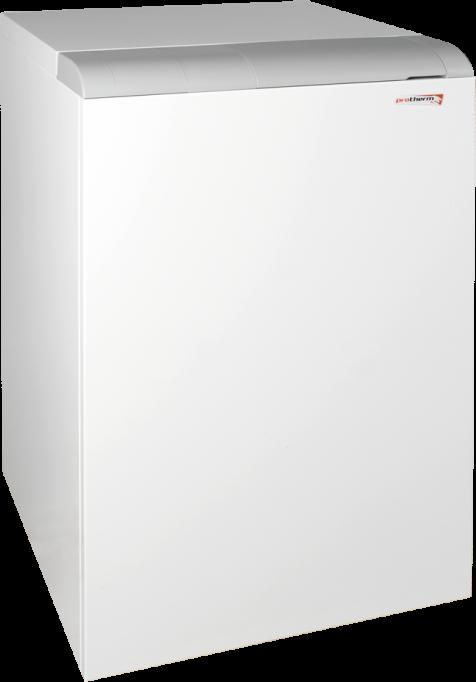 Накопительный водонагреватель Protherm FS B100S