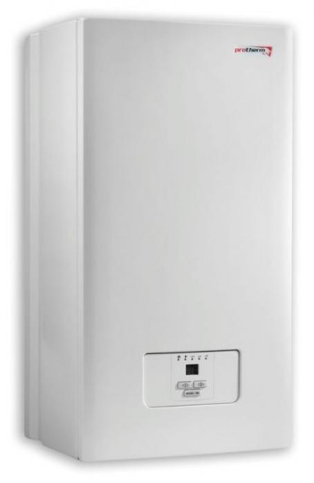 Накопительный водонагреватель Protherm Скат 28KR 13 0010008958