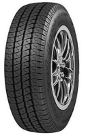 Cordiant Business CS-501 215/65 R16C 109/107P лето