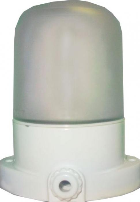 Светильник Банные штучки 14501 для бани