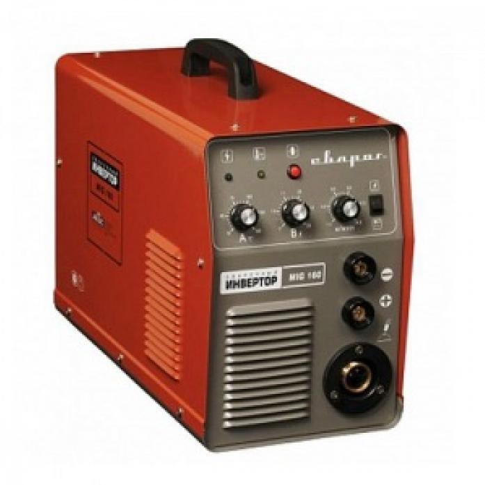 Инверторный аппарат Сварог MIG 160 J35 00000085212