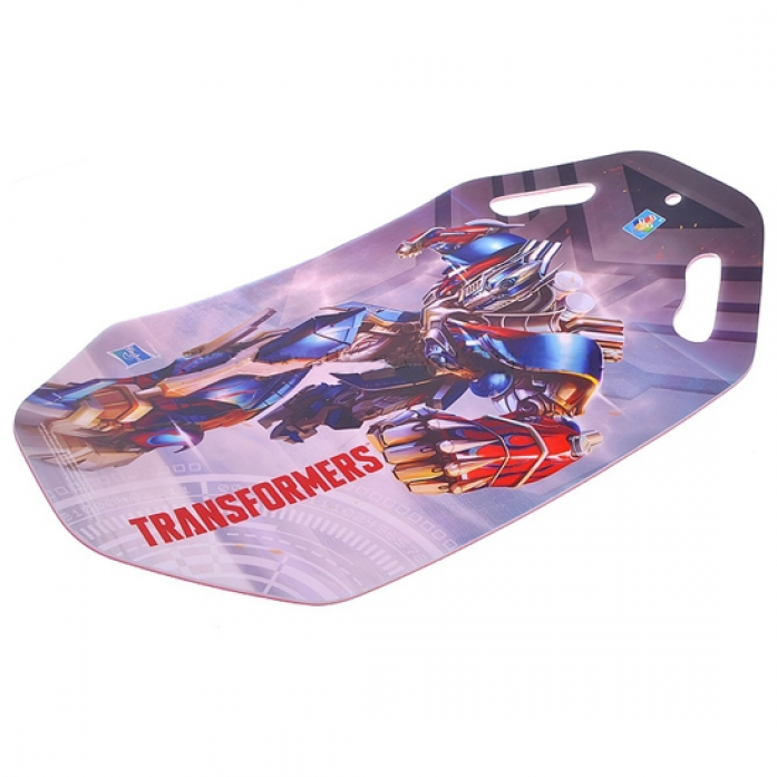 Ледянка 1toy Transformers 92см Т56910