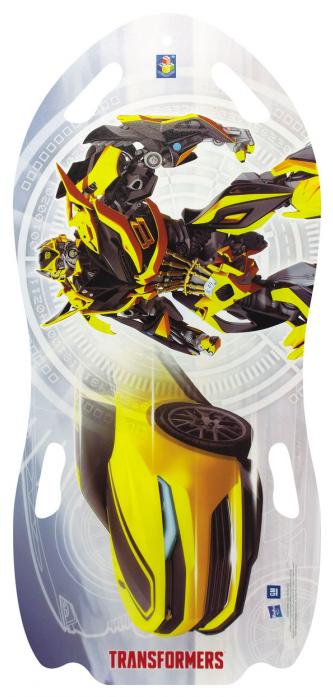Ледянка 1toy Transformers 122см Т56912