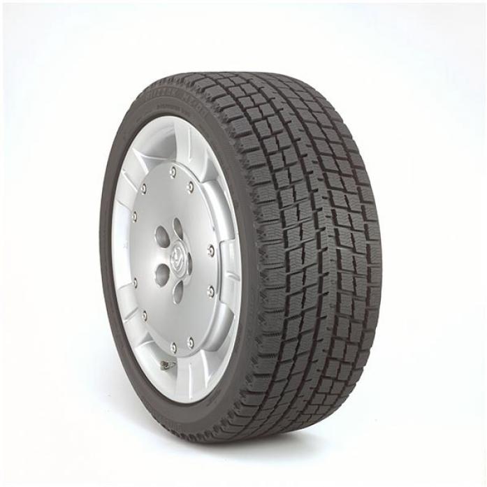 Шины Bridgestone Blizzak Run On Flat 225/50 R17 94Q (зима)