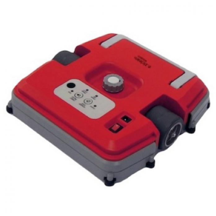 Пылесос робот Windoro Red(15-28мм)