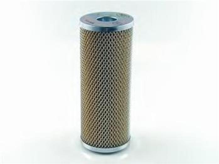 Фильтрующий элемент масляного фильтра SCT SH-415 ГАЗ-402 дв.