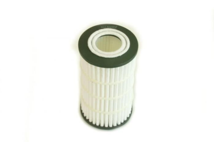 Фильтрующий элемент масляного фильтра SCT SH-425