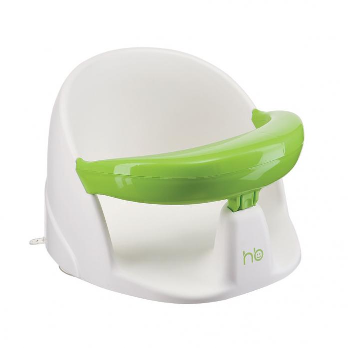 Сиденье для ванны Happy Baby Favorite 34015