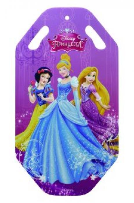 Ледянка 1toy Disney Princess 92см Т58167