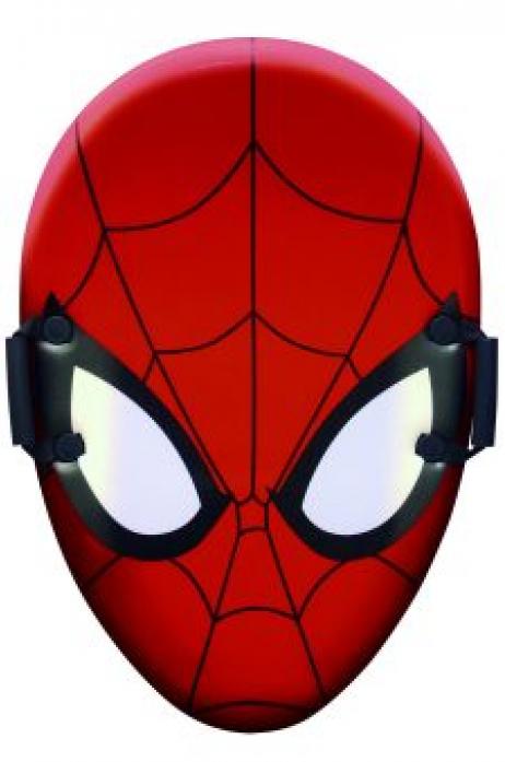 Ледянка 1toy Marvel Spider-Man 81 см с плотными ручками Т58176