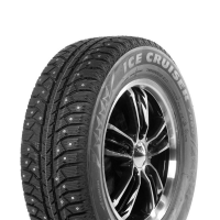 Автошина Bridgestone 195/55 R15 Ice Cruiser 7000