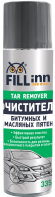 FILL INN FL015 аэрозоль 335мл