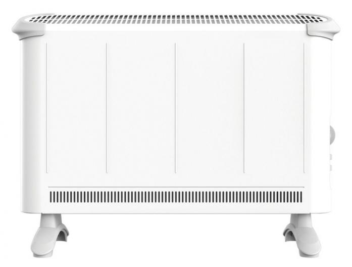 Конвектор EWT Clima 280 TS
