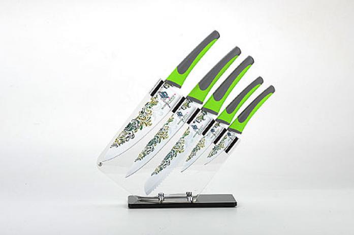 Набор ножей MAYER&BOCH 20721