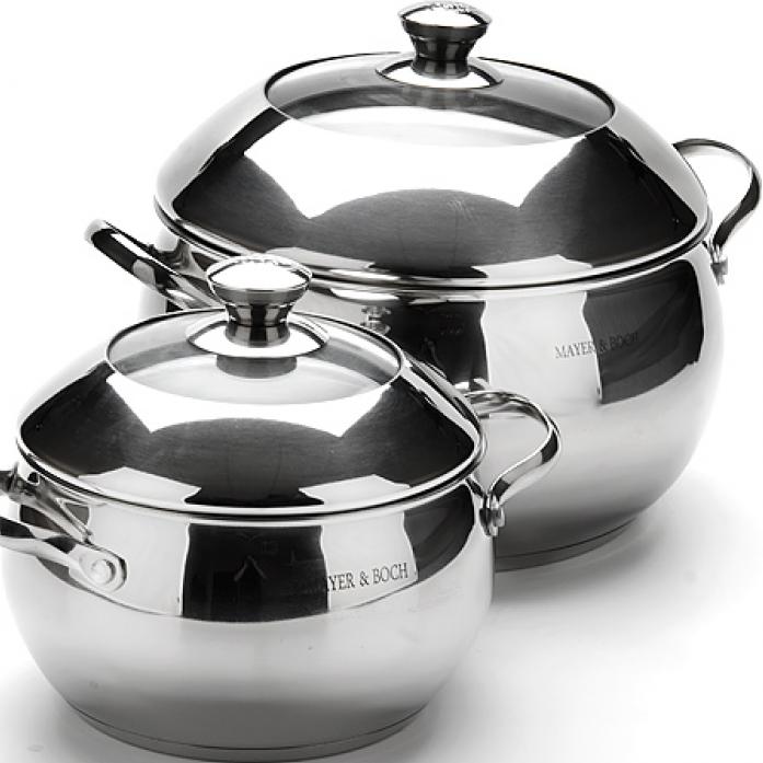 Набор посуды MAYER&BOCH 20849
