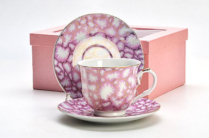 Чайно-кофейная пара MAYER&BOCH 20995