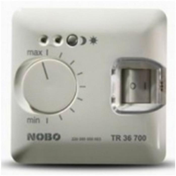 Блок управления Nobo TR 36 700