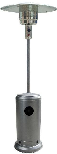 Газовый обогреватель Neoclima 09HW-A