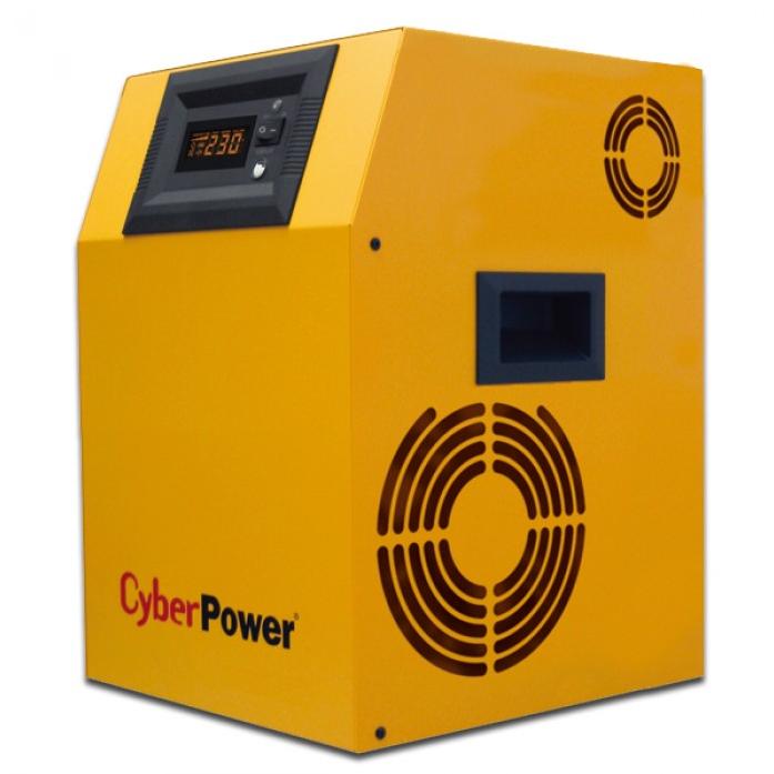 ИБП CYBERPOWER CPS 1500 PIE