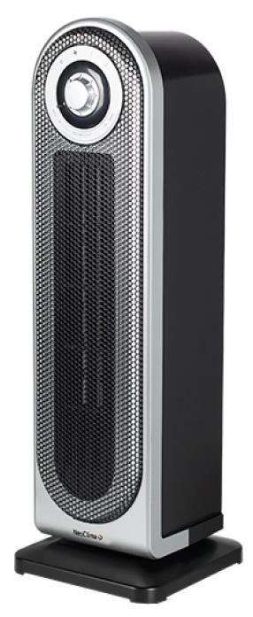 Тепловентилятор Neoclima NCTH-1M черный