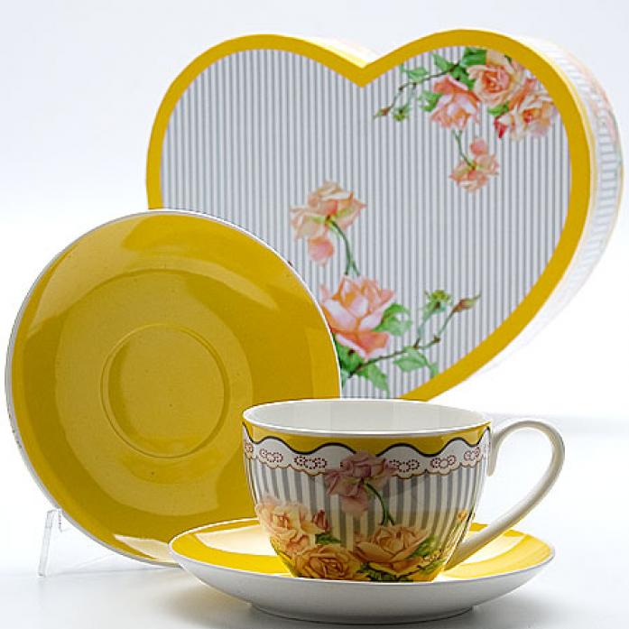 Чайно-кофейная пара MAYER&BOCH 22995