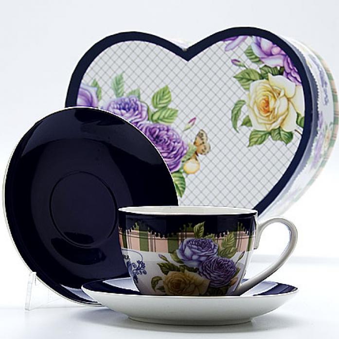 Чайно-кофейная пара MAYER&BOCH 22996