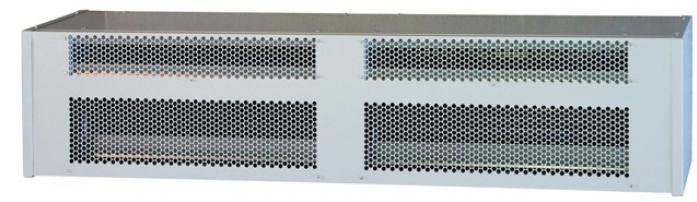 Тепловая завеса Тепломаш КЭВ-9П3050Е