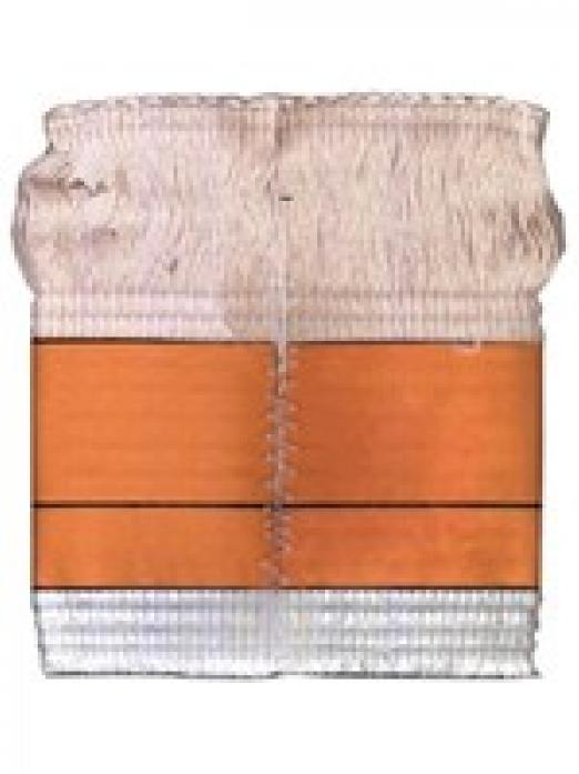 Фитиль текстильный для KO-3.0 Neoclima KO-3.0