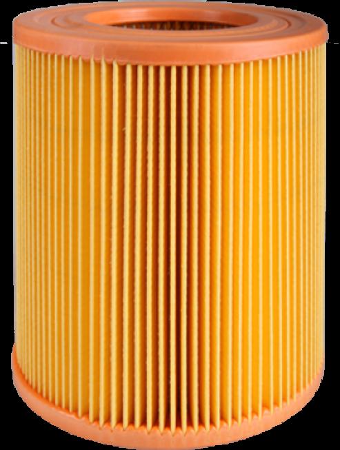 Фильтр воздушный LUXE LX-405-Б (Газель Евро-3) инж.