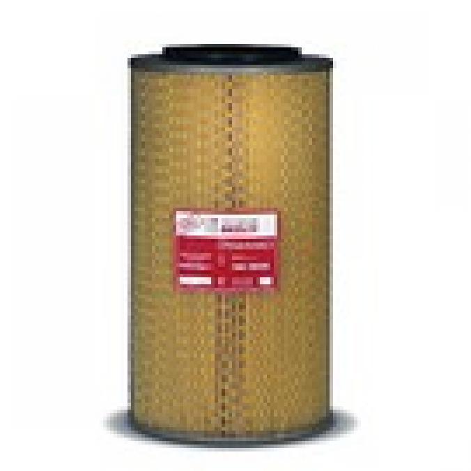 Фильтр воздушный EKO 111 ЕвроКАМАЗ стандарт 7405-1109560