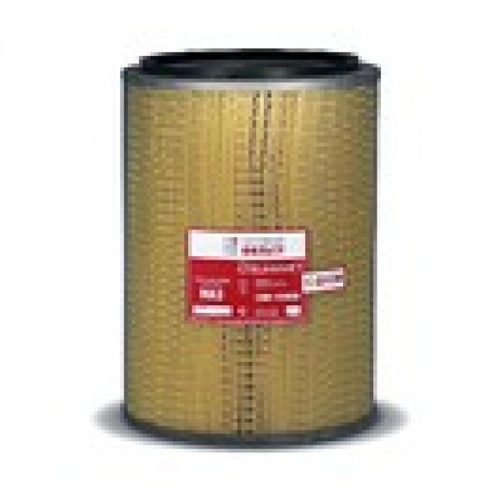 Фильтр воздушный EKO 114 СуперМАЗ (с дном) стандарт (238Н-1109080)