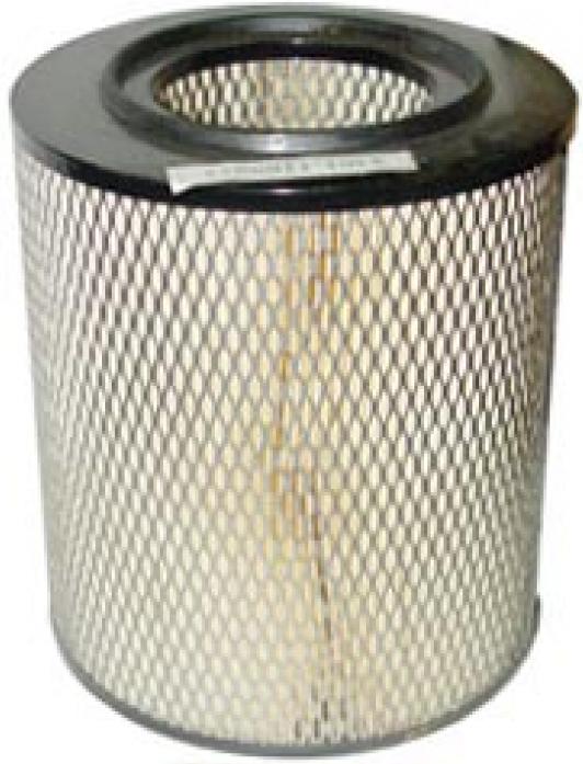 """Фильтр воздушный EKO 119 ГАЗ 3309 (диз.) Газ """"Валдай"""" стандарт 4301-1109013"""