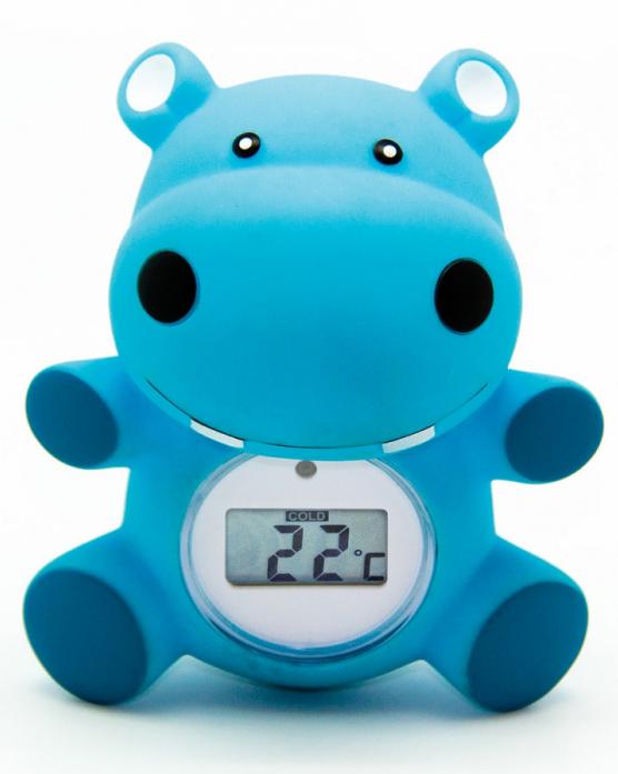 Термометр для воды Maman электронный RT-17