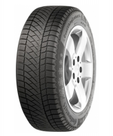Continental ContiVikingContact 6 SUV 265/70 R16 112T (зима)