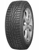 Шины Cordiant Snow Cross PW-2 225/70 R16 107T (шип)