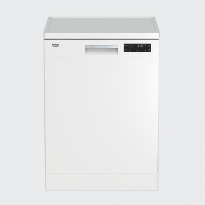 ������������� ������ Beko DFN 26210 W