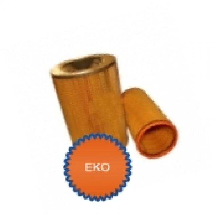 Фильтр воздушный EKO 113 СуперМАЗ (без дна) стандарт 238Н-1109080-В3