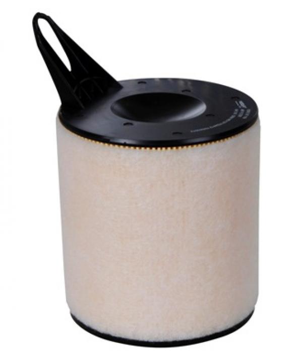 Фильтр воздушный MANN C 1370