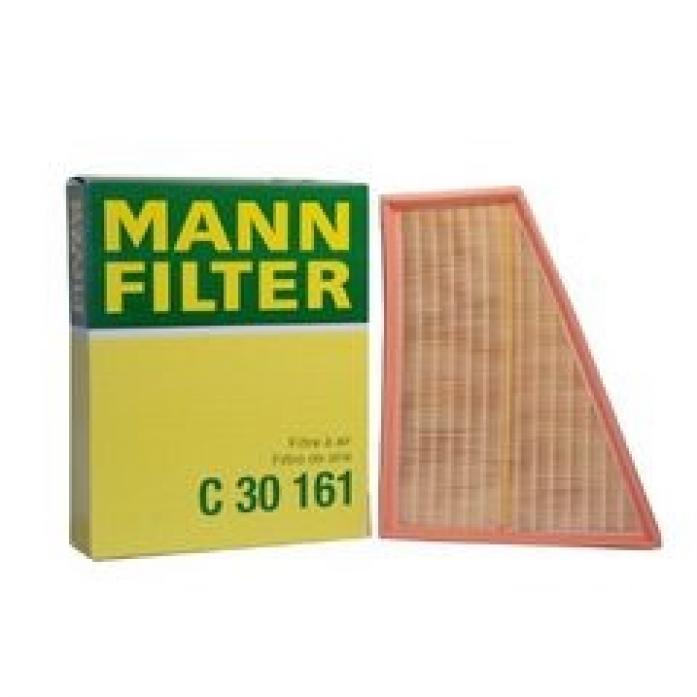 Фильтр воздушный MANN C 30161