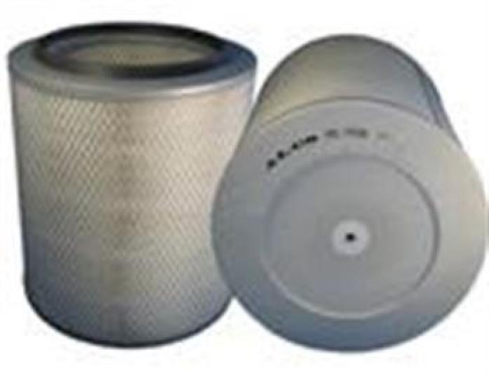 Фильтр воздушный MANN C 30630