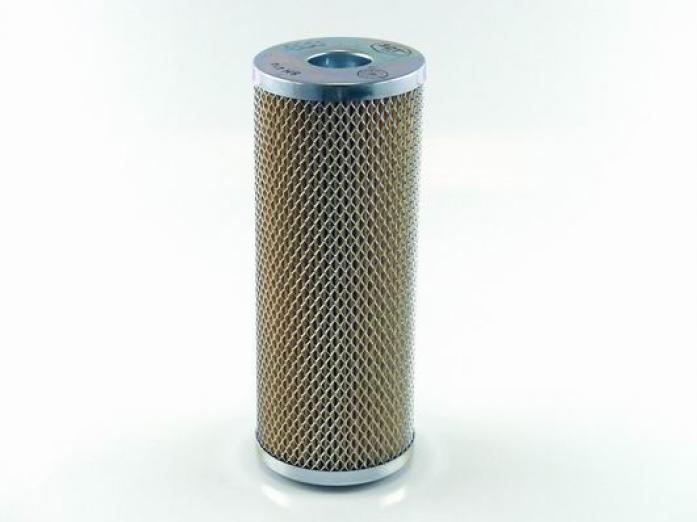 Фильтр масляный Luxoil ГАЗ 402 двиг (вставка)