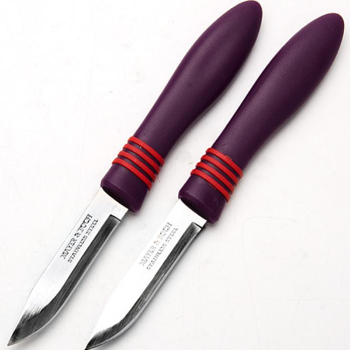 Набор ножей Mayer&Boch 23438 (2шт в блистере)