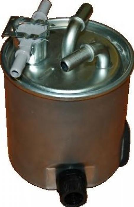 Фильтр топливный MANN WK 9008