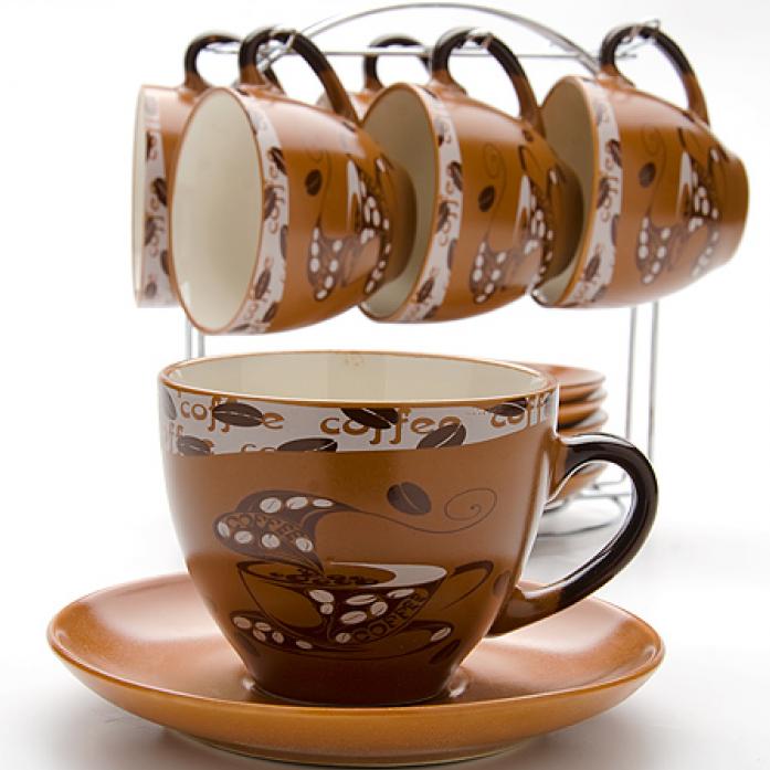Набор чайный Mayer&Boch 23540