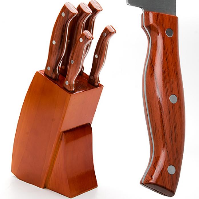 Набор ножей Mayer&Boch 23618