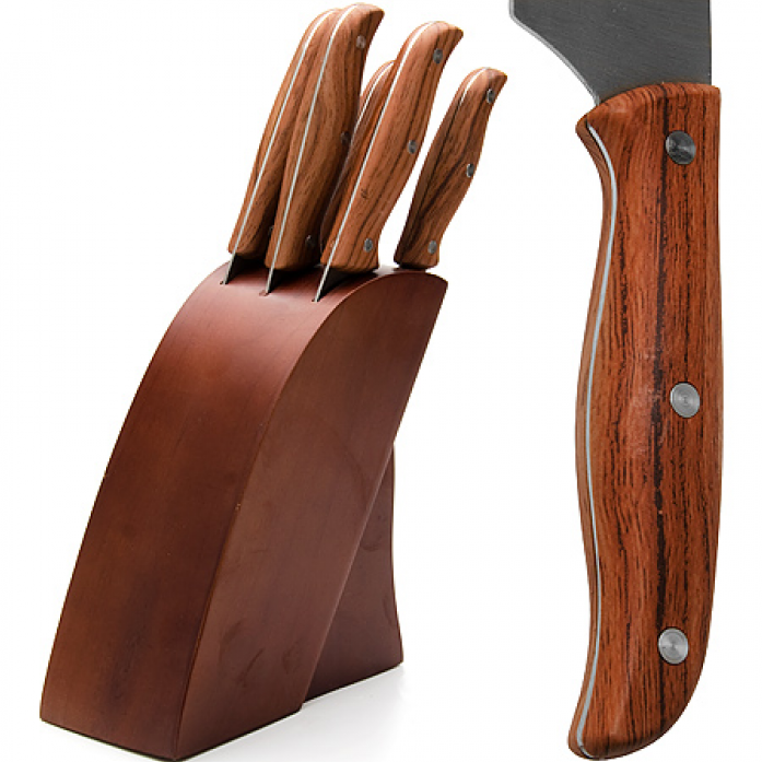 Набор ножей Mayer&Boch 23621