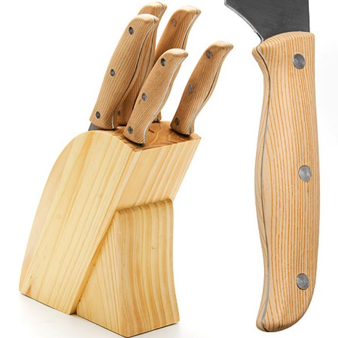 Набор ножей Mayer&Boch 23622